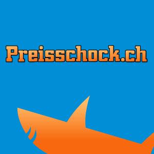 Preisschock